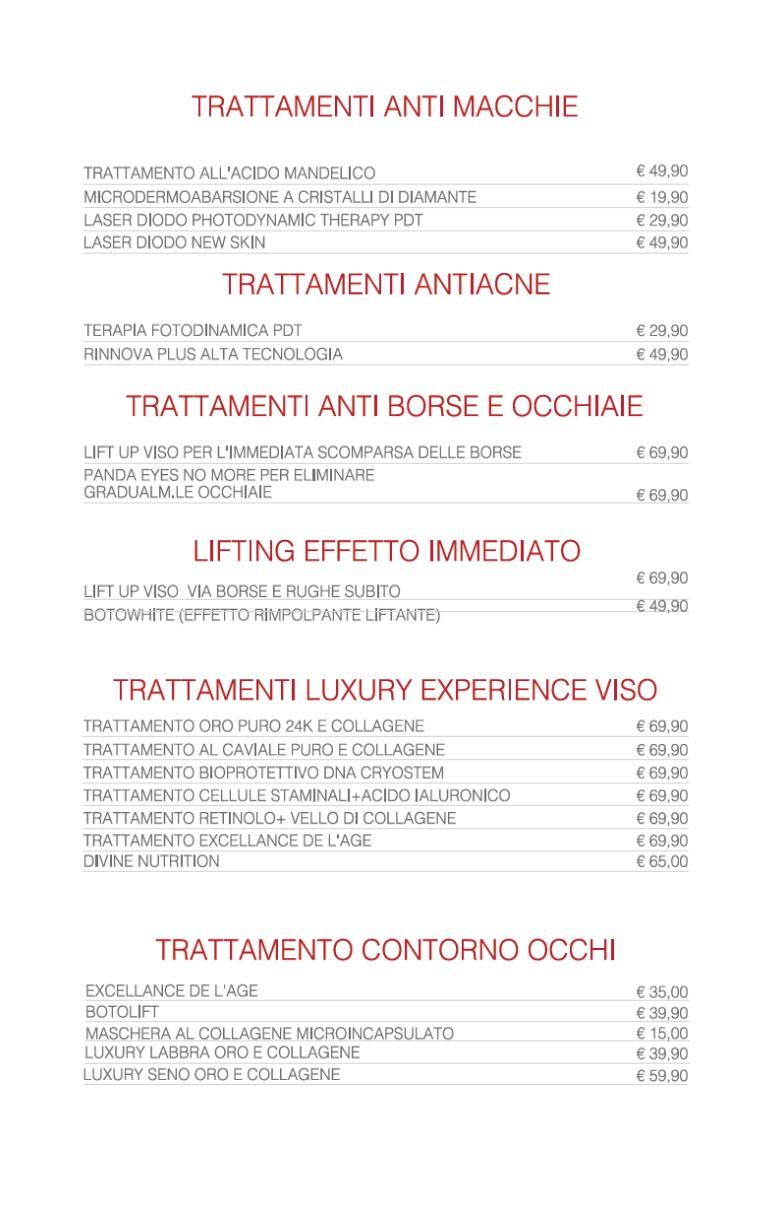 estetica-classica-listino-prezzi-3